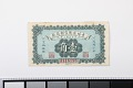 View 10 Cents, Kirin Yung Heng Provincial Bank, Kirin, China,1918 digital asset number 0