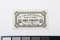View 10 Cents, Kirin Yung Heng Provincial Bank, Kirin, China,1918 digital asset number 1