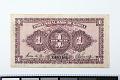 View 5 Yuan, Provincial Bank of Chihli, Tientsin, China, 1926 digital asset number 1