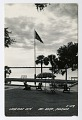 View Lakeside Inn, Mt. Dora, Florida digital asset number 0