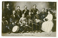 View High School Orchestra, Columbus, Wis. digital asset: High School Orchestra, Columbus, Wis.