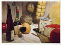 View Wine and Cheese digital asset: Wine and Cheese