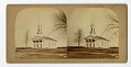 View Unitarian Church, Sherborn digital asset number 0