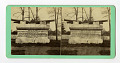 View stereograph digital asset number 0