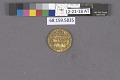 View 1 Dinar, Abbasid, 750 - 751 digital asset: after treatment