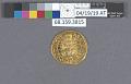 View 1 Ducat, Kremnitz, Holy Roman Empire, 1673 digital asset: after treatment