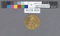 View 1 Ducat, Kremnitz, Holy Roman Empire, 1756 digital asset: after treatment