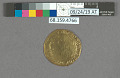View 1 Dobla, Castile-Leon, Spain, 1350-1369 digital asset: after treatment