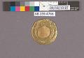 View 1 Dobla, Castile-Leon, Spain, 1350-1369 digital asset: before treatment