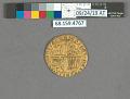View 1 Dobla de la Banda, Castile, Spain, 1406-1454 digital asset: after treatment