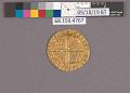 View 1 Dobla de la Banda, Castile, Spain, 1406-1454 digital asset: before treatment