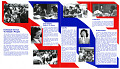 View Patsy T. Mink U.S. Senate For Hawaii For The Nation digital asset number 2