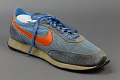 """View Nike LDV with """"waffle"""" sole digital asset number 3"""