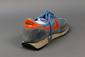 """View Nike LDV with """"waffle"""" sole digital asset number 4"""