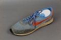 """View Nike LDV with """"waffle"""" sole digital asset number 5"""