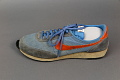 """View Nike LDV with """"waffle"""" sole digital asset number 6"""