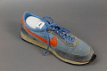 """View Nike LDV with """"waffle"""" sole digital asset number 1"""