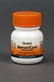 View MenstriCare, for Menstrual Comfort digital asset number 0