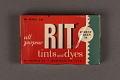View All Purpose RIT Tints & Dyes, Forest Green 34 digital asset number 2