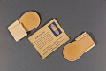 View Ease-All Metatarsal Elastic Band Support digital asset number 1