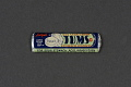 View Tums Antacid Sample - Eat Like Candy - Stomach Distress digital asset number 0