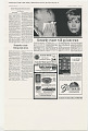 View <I>The Globe and Mail</I> Y2K Documents digital asset: Y2K documentation, proof sheet