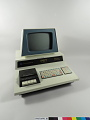 View Commodore PET 2001 Personal Computer digital asset number 0