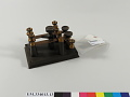 View telegraph key for submarine cable digital asset number 0