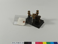 View telegraph switch for submarine telegraphy digital asset number 1