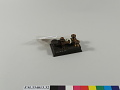 View lever switch for submarine telegraphy digital asset number 0