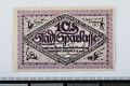 View 10 Pfennig Note, Bielefeld, Germany, 1919 digital asset number 0