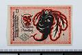View 25 Pfennig Note, Bielefeld, Germany, 1917 digital asset number 1
