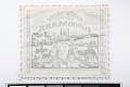 View 10,000 Mark Note, Bielefeld, Germany, 1923 digital asset number 1