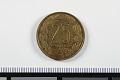 View 25 Francs, Cameroon, 1958 digital asset number 1