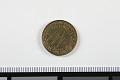 View 5 Francs, Cameroon, 1961 digital asset number 0