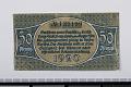 View 50 Pfennig Note, Bonn, Germany, 1920 digital asset number 0