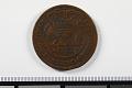 View 40 Reis, Portuguese Guinea, 1757 digital asset number 0