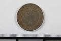 View 2 Cents, Liberia, 1941 digital asset number 2