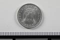 View 5 Francs, Mali, 1961 digital asset number 0