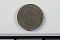 View 20 Cents, Sierra Leone, 1964 digital asset number 0