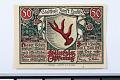 View 50 Pfennig Note, Forst, Germany, 1921 digital asset number 0