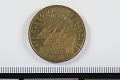 View 25 Francs, Cameroon, 1958 digital asset number 0