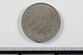 View 50 Francs, Cameroon, 1960 digital asset number 0