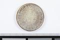 View 20 Escudos, Portuguese Guinea, 1952 digital asset number 0