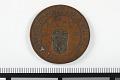 View 1/2 Macuta, Portuguese Guinea, 1763 digital asset number 1