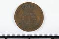 View 1/2 Macuta, Portuguese Guinea, 1770 digital asset number 0