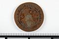 View 1/2 Macuta, Portuguese Guinea, 1770 digital asset number 1