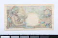 View 50 Francs, French Equatorial Africa, 1947 - 1952 digital asset number 1
