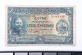 View 20 Escudos, Portuguese Guinea, 1937 digital asset number 0