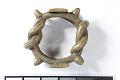 View Bracelet, Sierra Leone, n.d. digital asset number 1